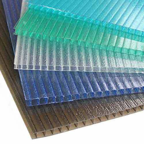 polycarbonate-roofing-sheets-500x500.jpg